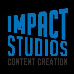 www.impactstudios.nl